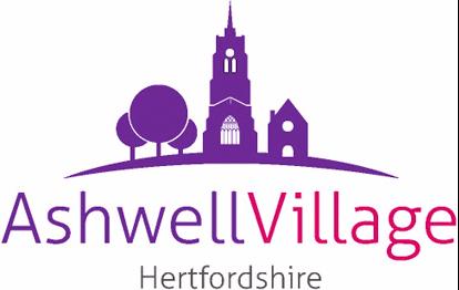 Ashwell Village Hertfordshire